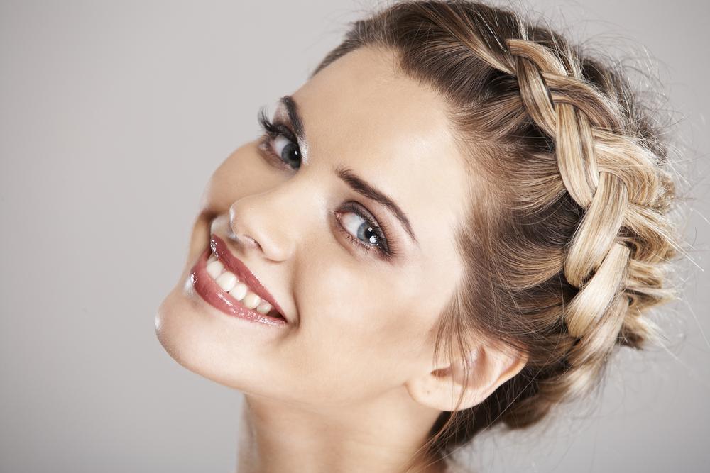 Frisuren-Trends-Haare-Knigge-Tipps