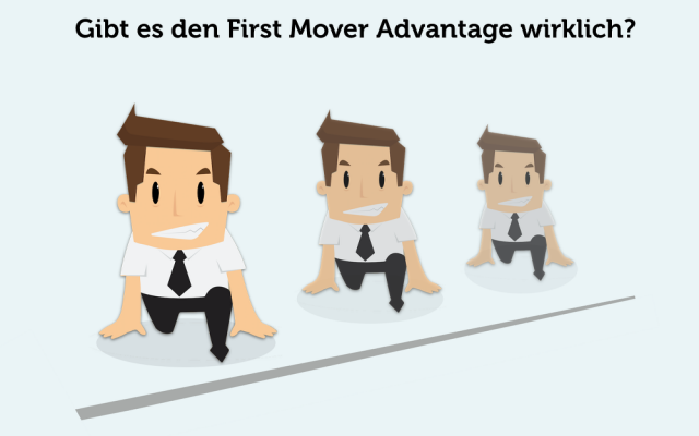 first-mover-advantage-second-mover