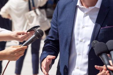 11 Tipps für PR und Pressearbeit