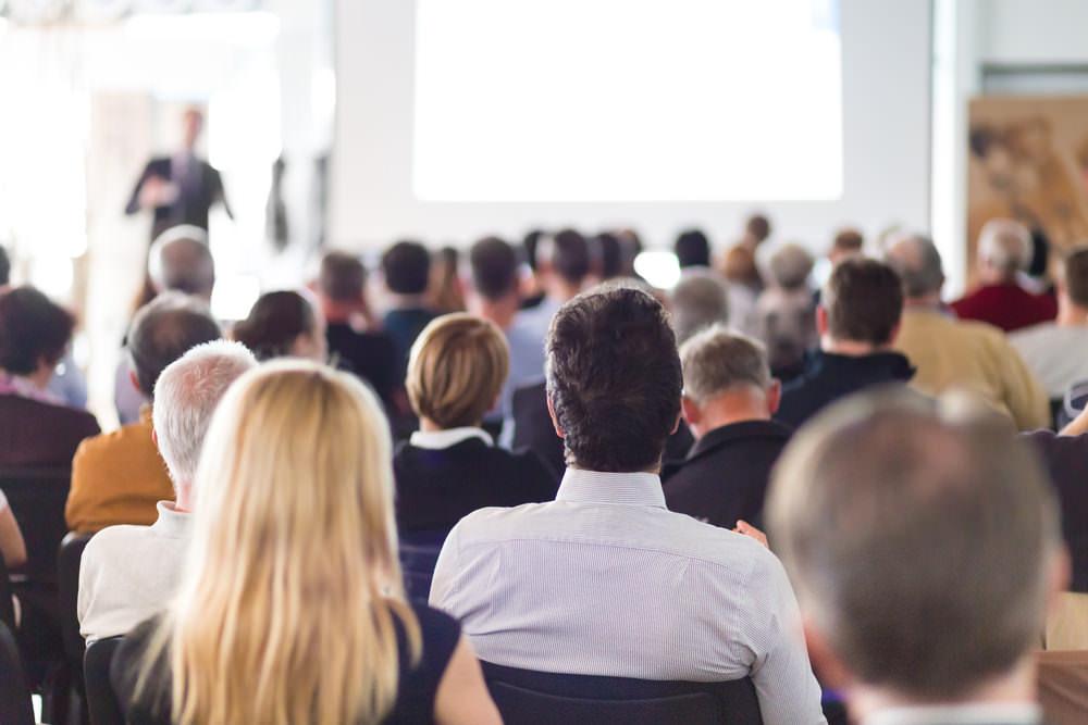 Powerpoint Präsentation Tipps Vorlagen Beispiele