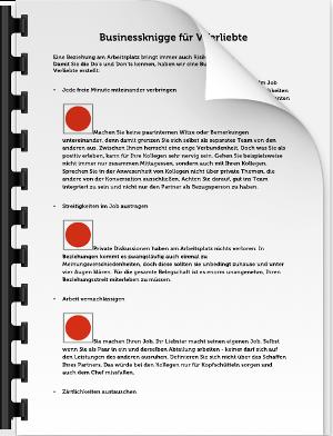 Besser flirten pdf