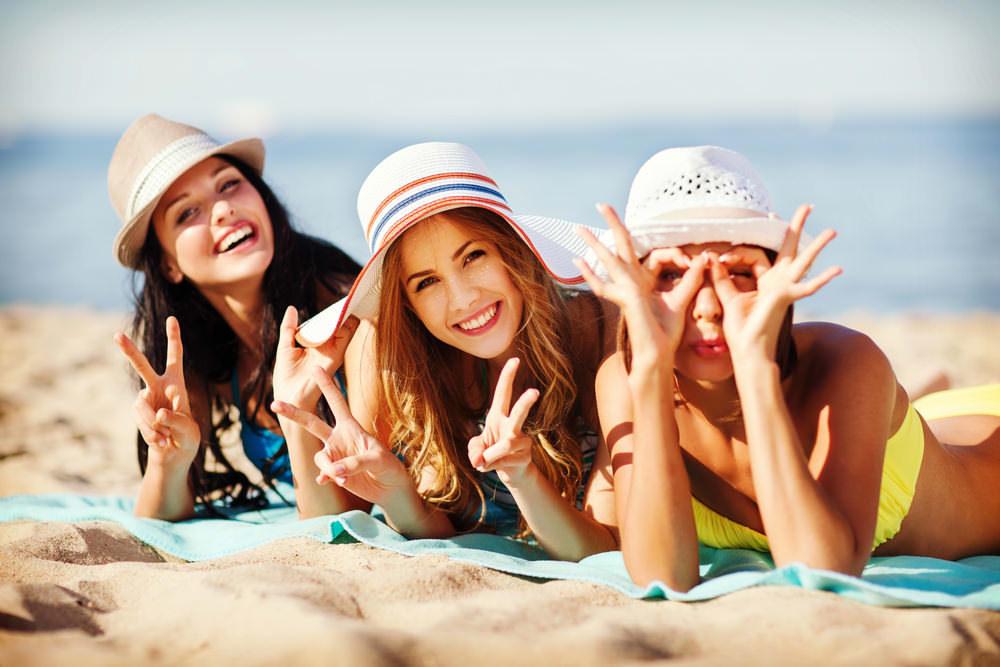 Urlaubscheckliste Sommer Urlaubs Checkliste mit Kindern Urlaubs Checkliste PDF Checkliste Koffer packen