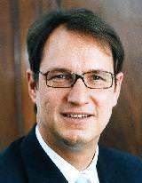Christian_Hirsch