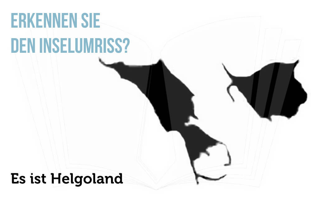 Inselquizz Insel Helgoland2