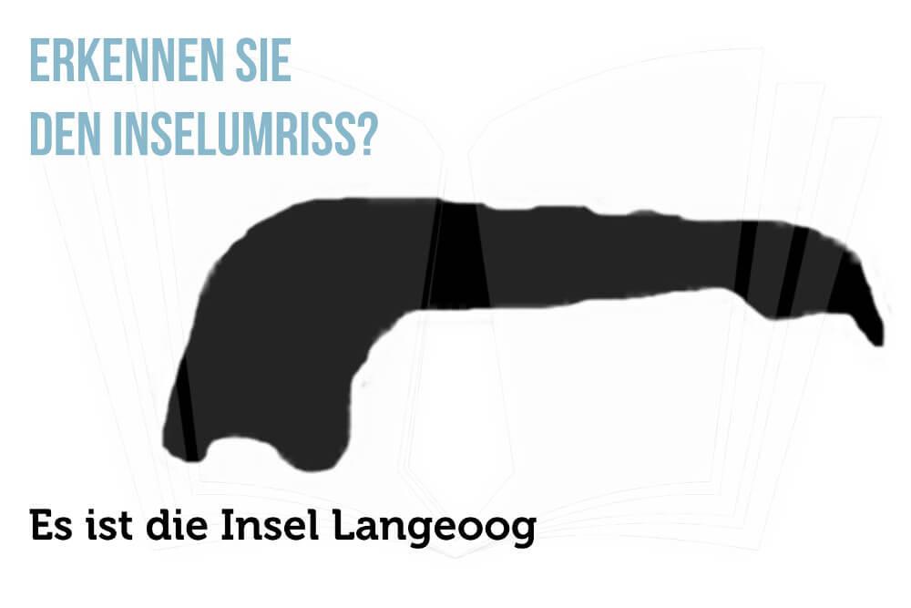 Inselquizz Insel Langeoog2