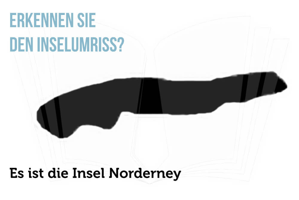 Inselquizz Insel Norderney2