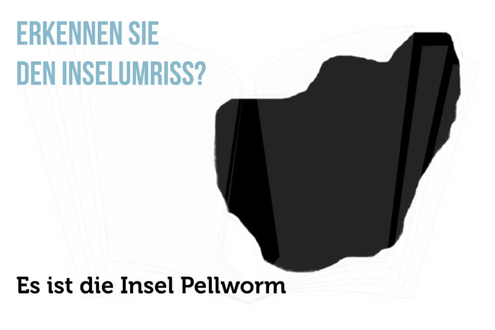 Inselquizz Insel Pellworm2