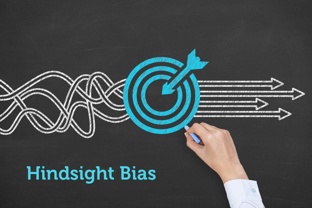 Hindsight-Bias-Fehler-lernen