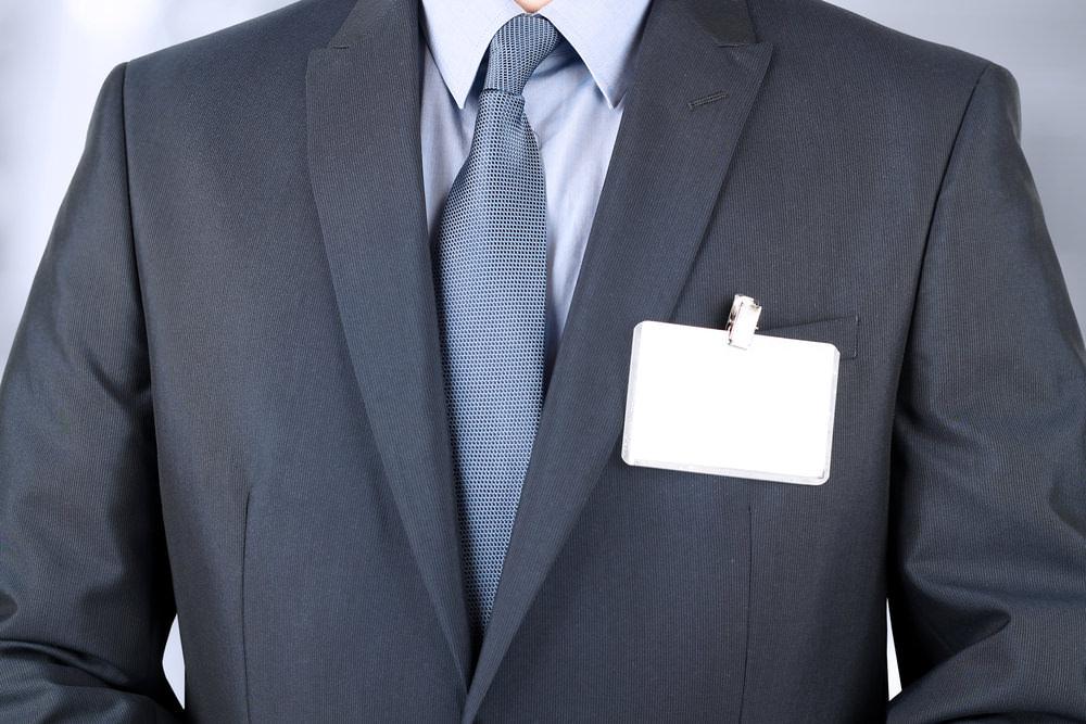 vorname-name-badget-besonders