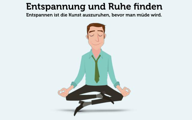 Entspannungsuebungenen-Ruecken-Nacken-Tipps