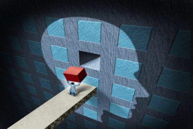 Psychoeffekte: Diese sollten Sie kennen