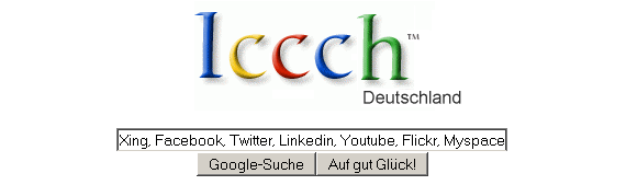 iccch