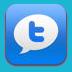 Apps-TwitterFon