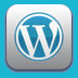Apps-Wordpress