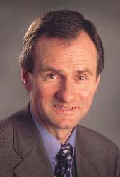 KarlHeinzHeidtmann
