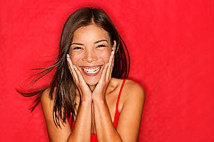 Lachanfall-lachen-ansteckend