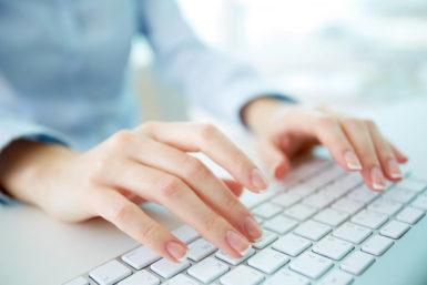 E-Mail-Signatur: Regeln für die Schlussbemerkung