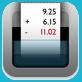 App-Ledger