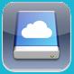 App-MobileMe