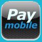 App-PAyMobile