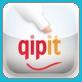 App-Quipit