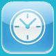 App-iTimes