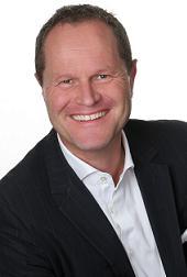MarcusSchmidt