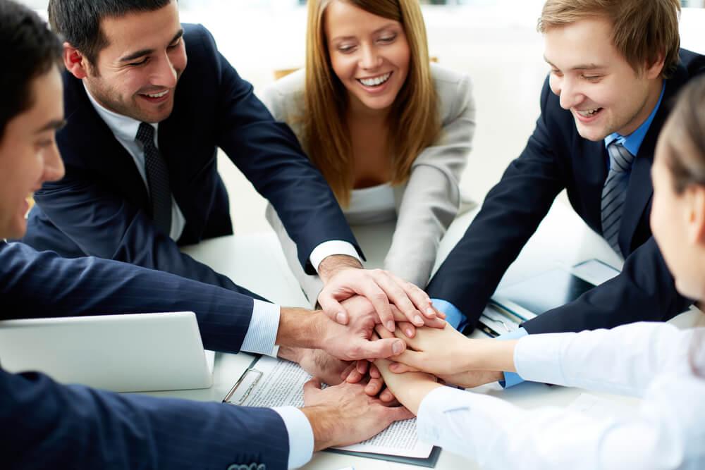 Belbin Teamrollen: Vielfalt statt Einfalt