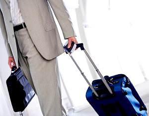 Urlaubszeit Rückkehr Arbeitsalltag