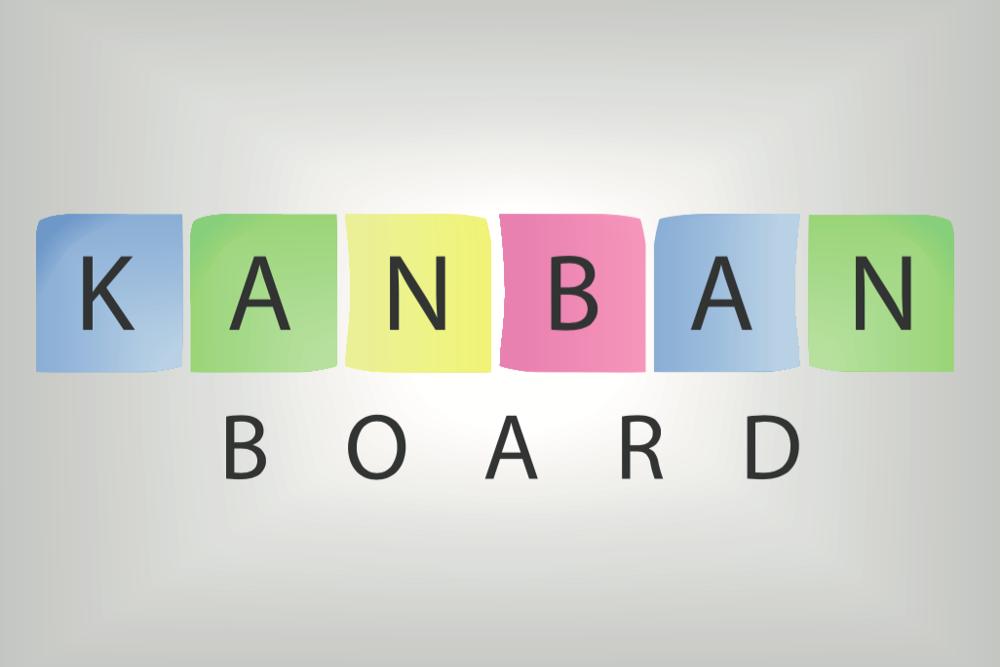 Kanban Board Open Source Kanban Board Online