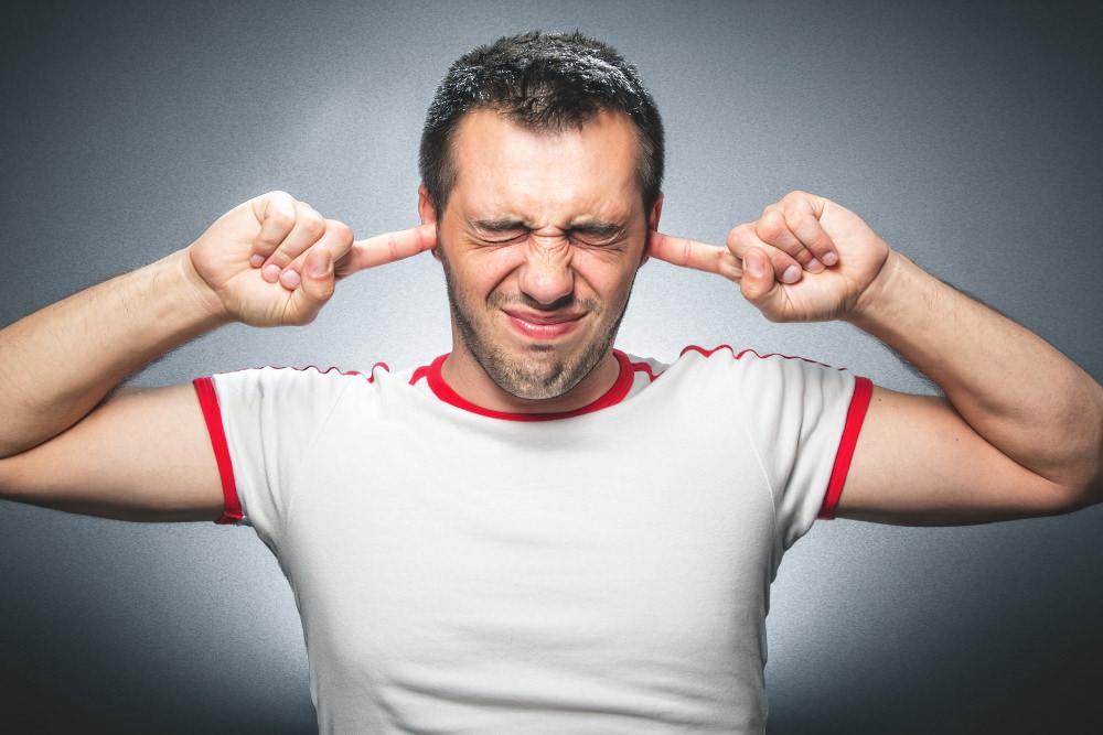 Ohrwurm loswerden: So geht's