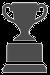 Bürolympics Pokal