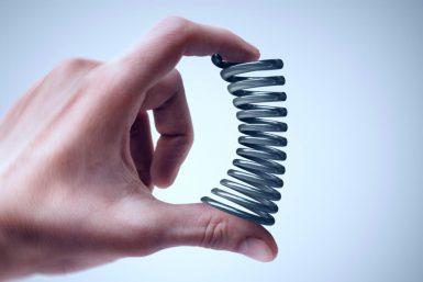 Flexibilität: Wie anpassungsfähig sind Sie?