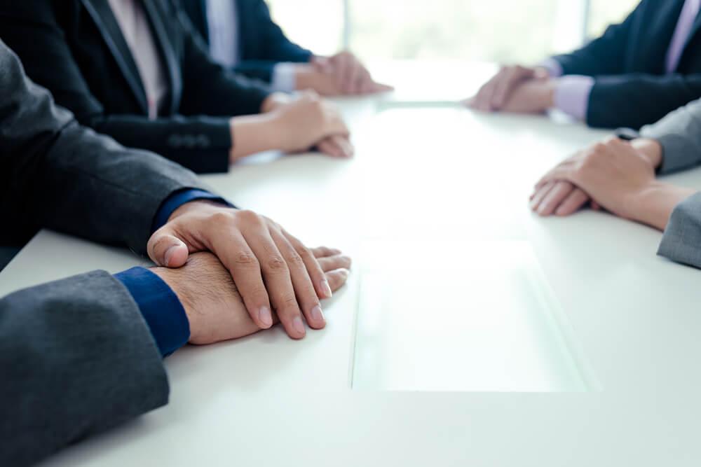 Harvard-Konzept: Alle verhandeln mit Gewinn