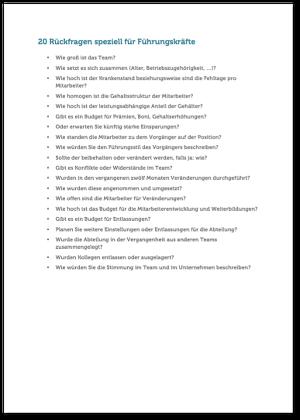 Eigene-Rueckfragen-Fuehrungskraefte-Cover
