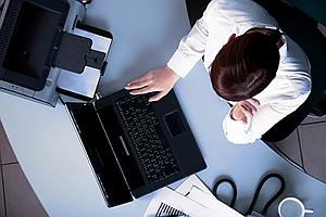 Online-Jobbörsen: Auswahlkriterien für Bewerber