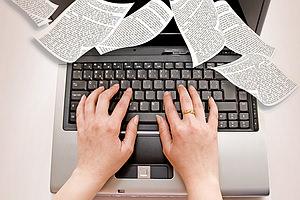 Online-Bewerbung-Tipps
