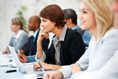 Karriereseminare: Worauf Bewerber achten sollten