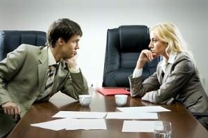 Gehaltserhöhung Die besten Verhandlungstipps