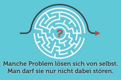 Probleme lösen: Tipps für lösungsorientiertes Handeln