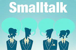 Smalltalk-Tipps