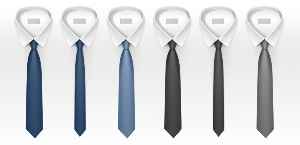 Krawatten-Designs-Knigge-Tipps