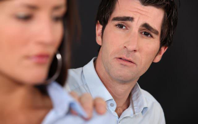 Verzeihen koennen vergeben lernen Sprueche