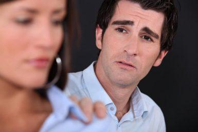 Verzeihen können: Warum Vergeben so schwer ist