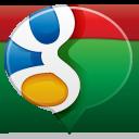 iGooglePlus