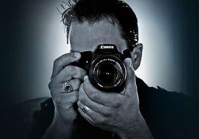 Fotogblogger
