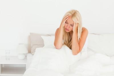 Kopfschmerzen Tipps Hausmittel