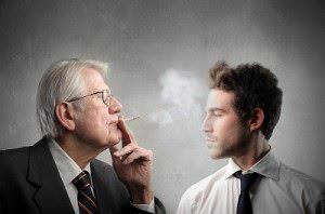 Führungsstile: So sollten Chefs Fehler managen