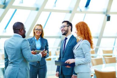 Warum Frauen und Männer unterschiedlich verdienen