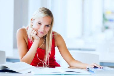 Mincer-Koeffizient: Bildung lohnt sich